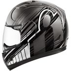 Black Alliance Overlord Helmet - 0101-10696
