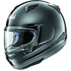 Diamond Black Signet-X Helmet - 806590