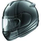 Black Vector 2 Twist Helmet - 807323