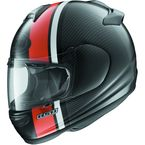 Black/Orange Vector 2 Twist Helmet - 807333