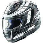Black Frost Corsair-X Planet Helmet - 807664