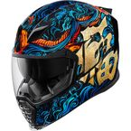 Airflite Good Fortune Helmet - 0101-10736