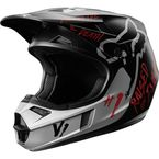 Youth MX Helmets