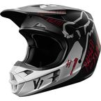 Light Gray V1 Rodka Special Edition Helmet - 22159-097-M