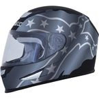 Stealth FX-99 Rebel Helmet  - 0101-11378