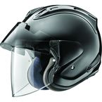 Diamond Black Ram-X Helmet - 885999