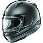 Diamond Black Signet-X Helmet - 886107