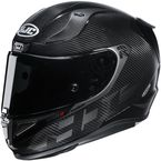 Carbon Black RPHA-11 Carbon Bleer MC5 Helmet - 1984-954