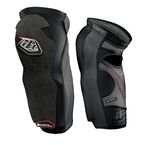 5450 Knee Guards - 528003201