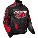 Red Blade G2 Jacket - 70-8616