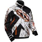 Realtree AP  Snow Launch G3 Jacket - 70-9794