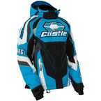 Women's Reflex Blue G2C Jacket - 72-2956