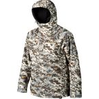 Youth Camo Instinct Parka - 4040-002-010-330