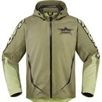 Battlescar UX Jacket - 2820-3578