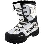Realtree AP Snow X Cross Boots - 13515