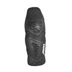 3.0 Elbow Guard - 5016000500