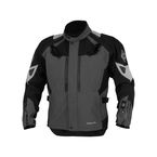 Women's Black Kilimanjaro Jacket - 510738