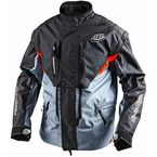 Adventure Radius Jacket - 803003204