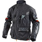 Adventure Hydro Jacket - 802003204