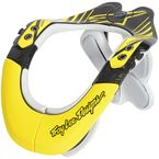 A-Star BNS Tech Neck Brace LXL - 12430501