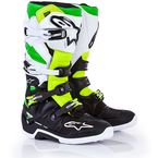 Limited Edition ME Vegas Tech 7 Boots - 2012014-1026-10