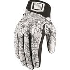 1000 Luckytime Gloves - 3301-2900