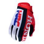 Honda Air Gloves - 404420302
