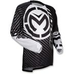 Stealth Qualifier Jersey - 2910-4489