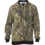 Realtree Zip Hoody - 19491-027-L