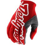 Red SE Gloves - 403003044