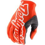 Orange SE Gloves - 403003074