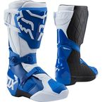 Blue 180 Boots - 19908-002-10