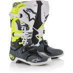 Limited Edition Angel Tech 10 Boots - 20100145108