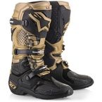 Limited Edition Aviator Tech 10 Boots - 20100118518
