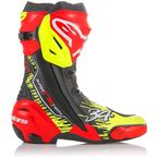 Limited Edition Schwantz Supertech R Boots - 2220015153642