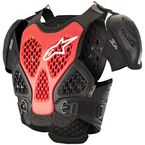 Bionic Chest Protector - 670001913XL/2X