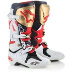 Limited Edition Liberty Tech 10 Boots - 2010014-2379-12