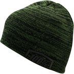 Fatigue Essential Beanie  - 20116-005-01