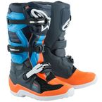 Youth Limited Edition Magneto Tech 7S Boots - 2015017-1447-5