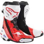 Limited Edition Stoner Supertech R Boots - 2220015-3002-46