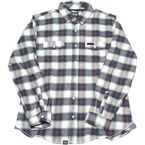 Honda Flannel Shirt - 22-85324