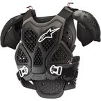Bionic Chest Protector - 6700019-105-ML
