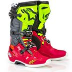 Limited Edition Anaheim '19 MX Tech 10 Boots - 2010019-316-10