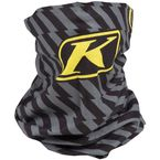 Black/Gray/Yellow Elektrik Tek Sok - 6024-002-000-003
