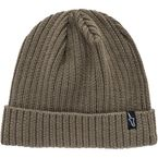 Green Receiving Beanie - 1037-81504-690