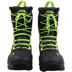 Replacement Hi-Viz Laces for the Advance Boot - 3430-0945