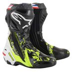 Crutchlow Supertech R Boot - 222015-1251-43