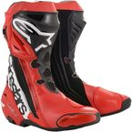 Randy Mamola Special Edition Supertech R Boots - 222015-312-43