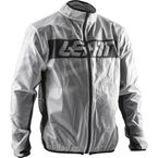 Translucent Race Cover Jacket - 5020001012