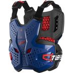 Royal 3.5 Chest Protector - 5020004182